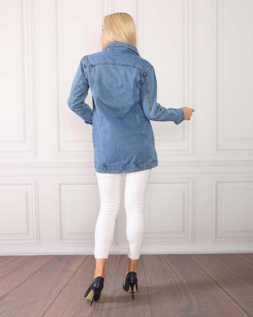 """IMG 20200929 WA0008 1000x1250 - Blue hill """"denim jacket"""""""