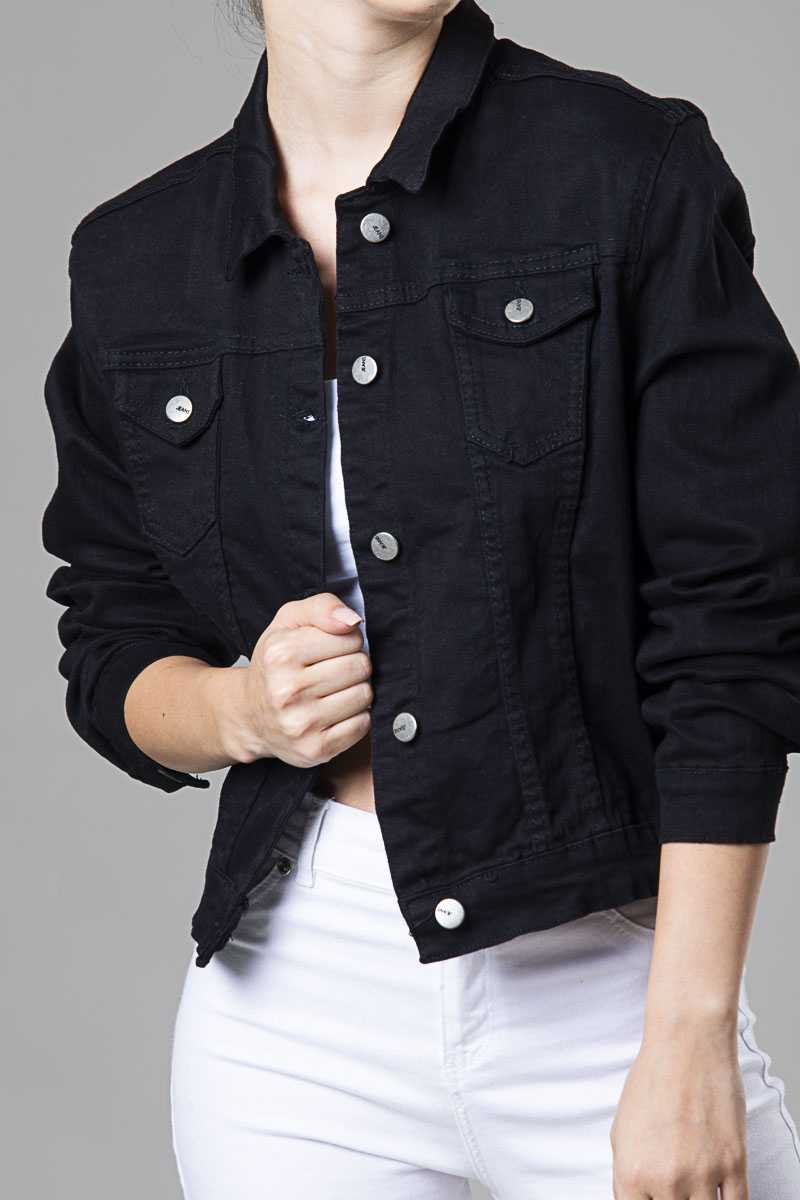 "IMG 6692 1 - Blue Hill ""denim jacket"" 500-1"