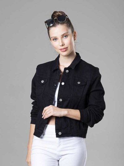 "IMG 6693 1 400x533 - Blue Hill ""denim jacket"" 500-1"
