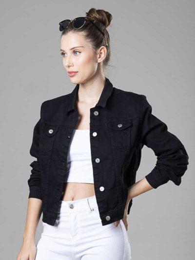 "IMG 6695 1 400x533 - Blue Hill ""denim jacket"" 500-1"