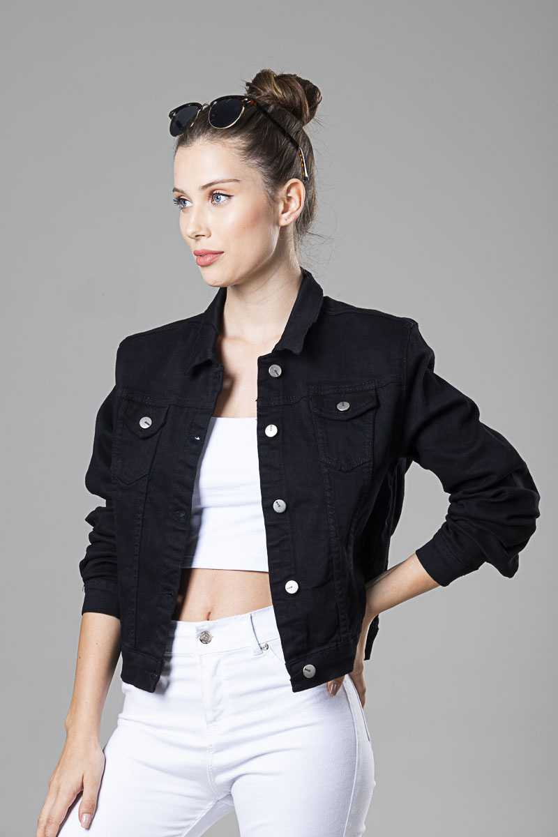 "IMG 6695 1 - Blue Hill ""denim jacket"" 500-1"