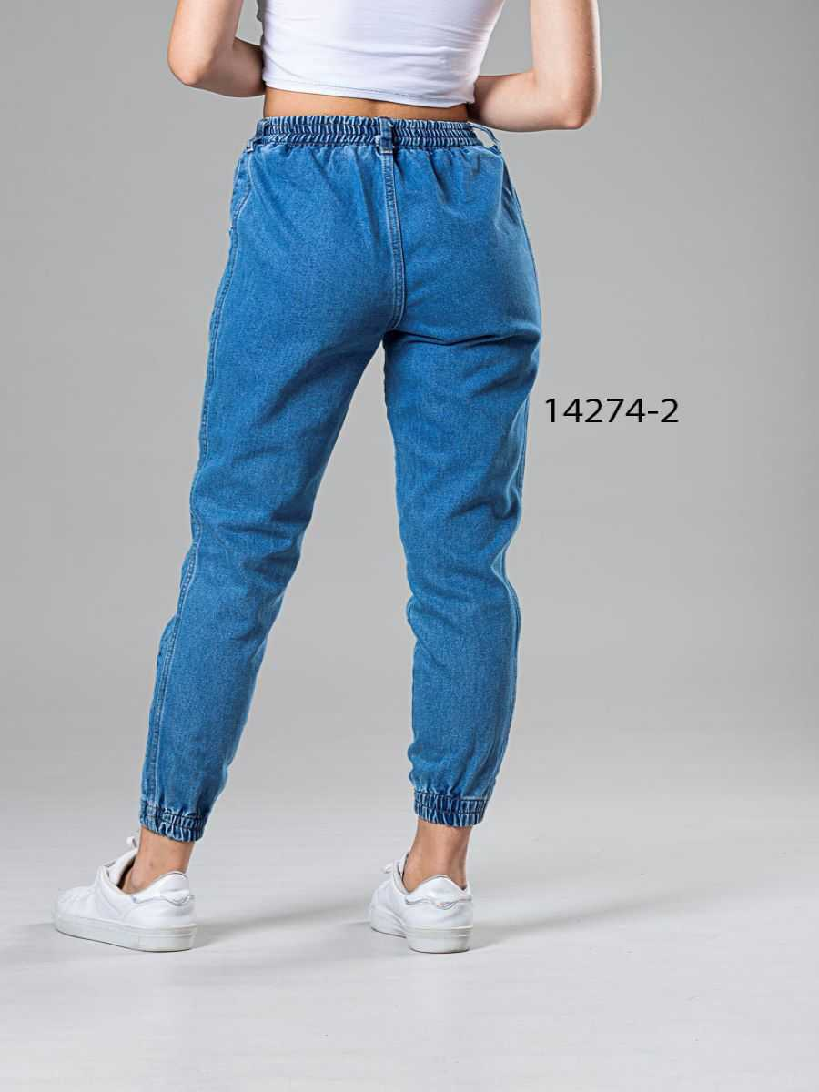 """IMG 6771 - Blue hill """"joggers"""""""