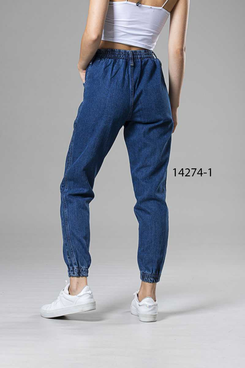 """IMG 6781 - Blue hill """"joggers"""""""
