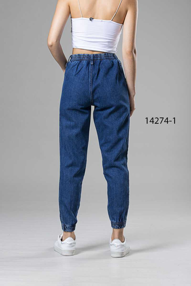 """IMG 6782 - Blue hill """"joggers"""""""