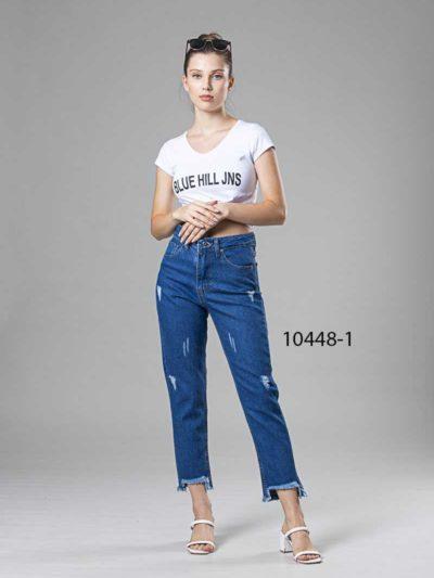 "IMG 7124 400x533 - Blue hill ""Skinny"""