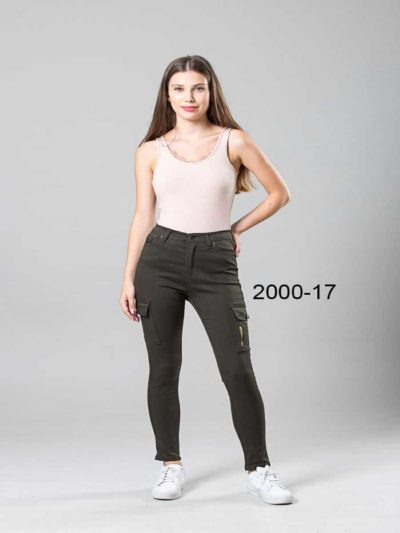 """IMG 8797 400x533 - Blue hill """"jeggings"""""""