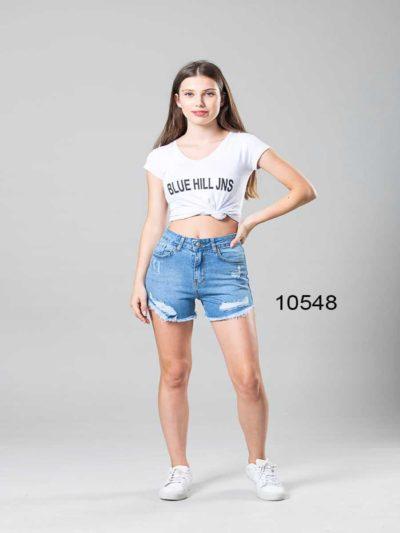 """IMG 8848 400x533 - Blue hill """"denim skirt"""""""