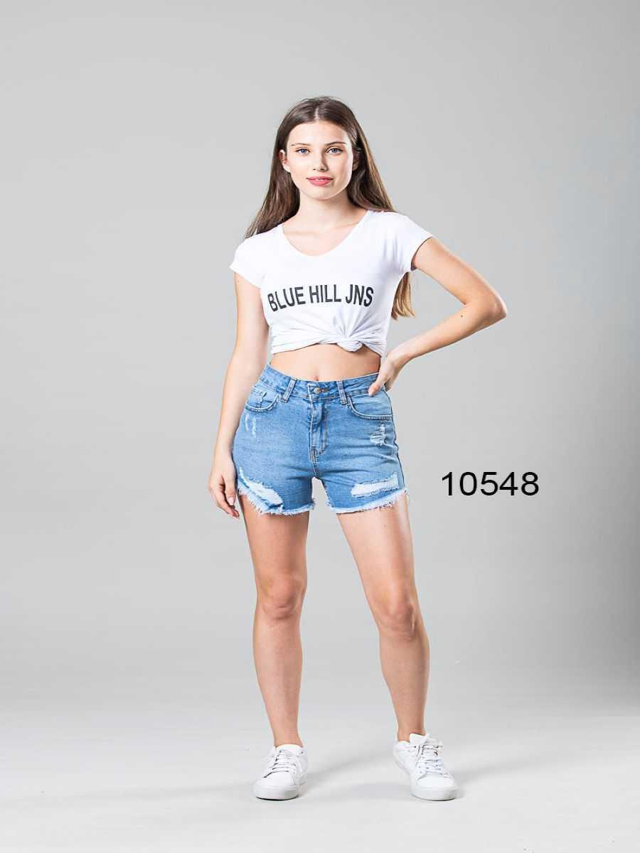 "IMG 8848 - Blue hill ""shorts"""