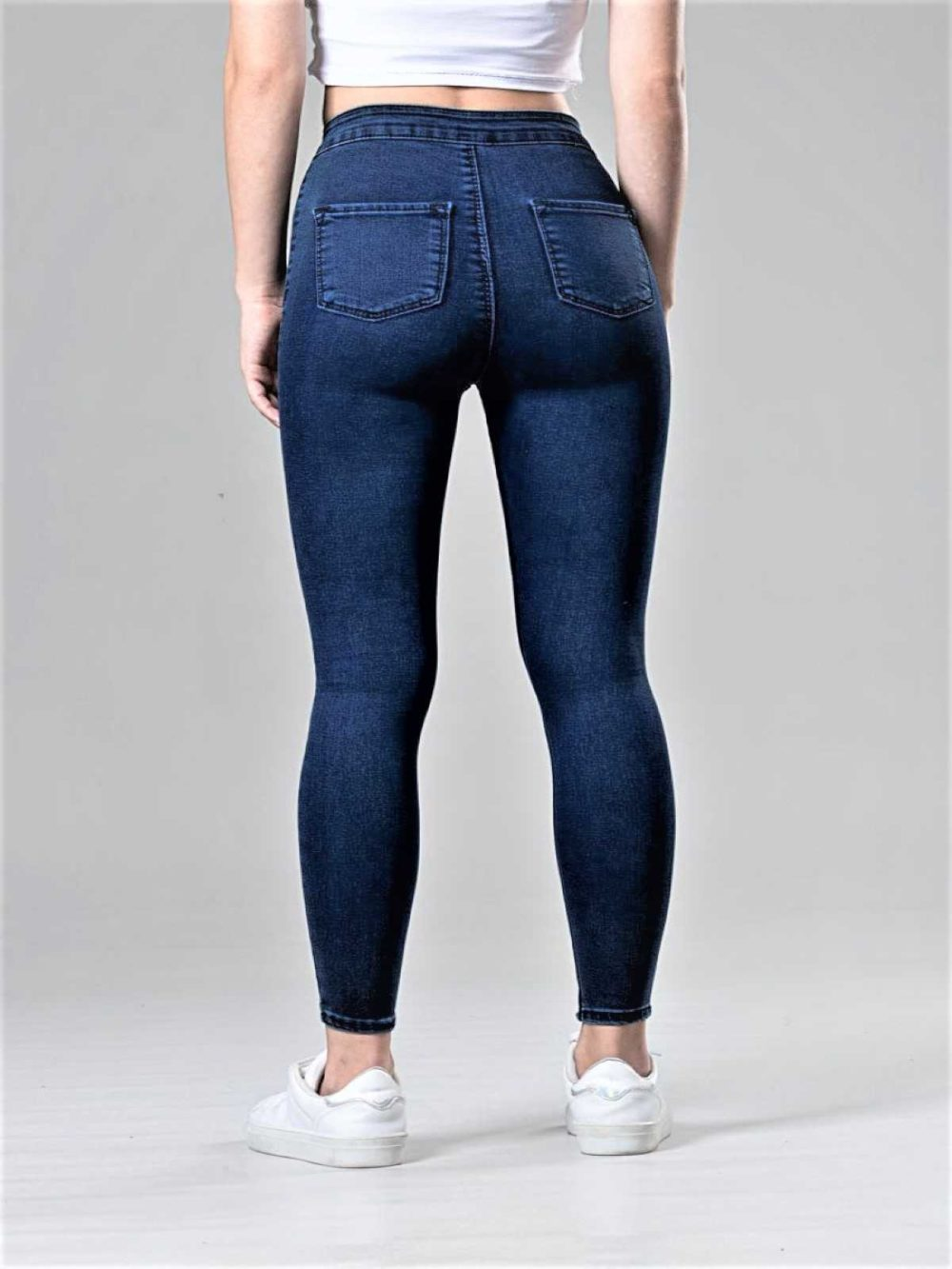 """WipeOut07 08 2020 020751.695000 1000x1333 - Blue hill """"jeggings"""""""