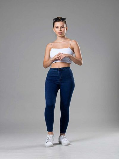 """WipeOut08 08 2020 020839.113000 1 400x533 - Blue hill """"jeggings"""""""