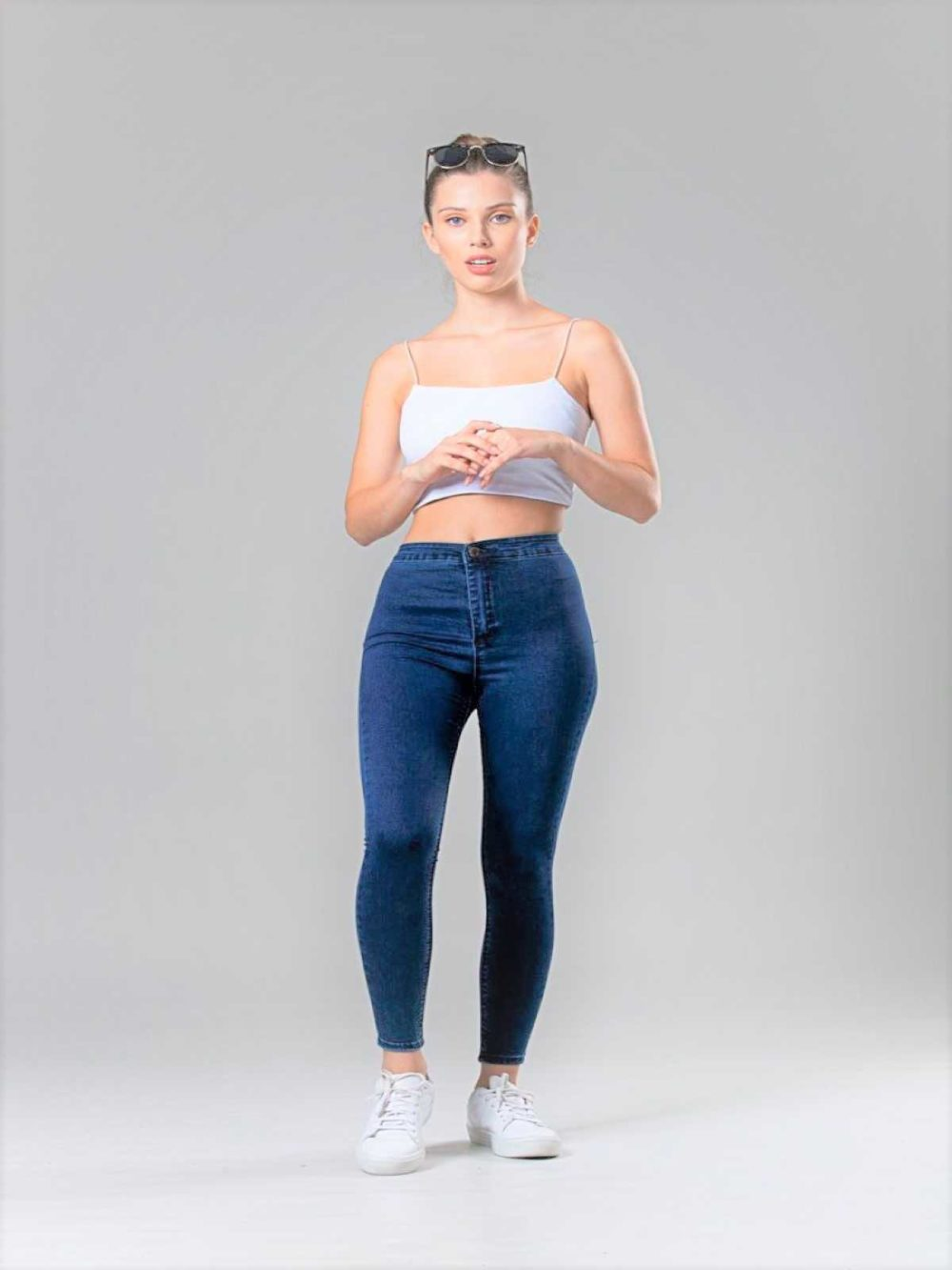 """WipeOut08 08 2020 020839.113000 1000x1333 - Blue hill """"jeggings"""""""