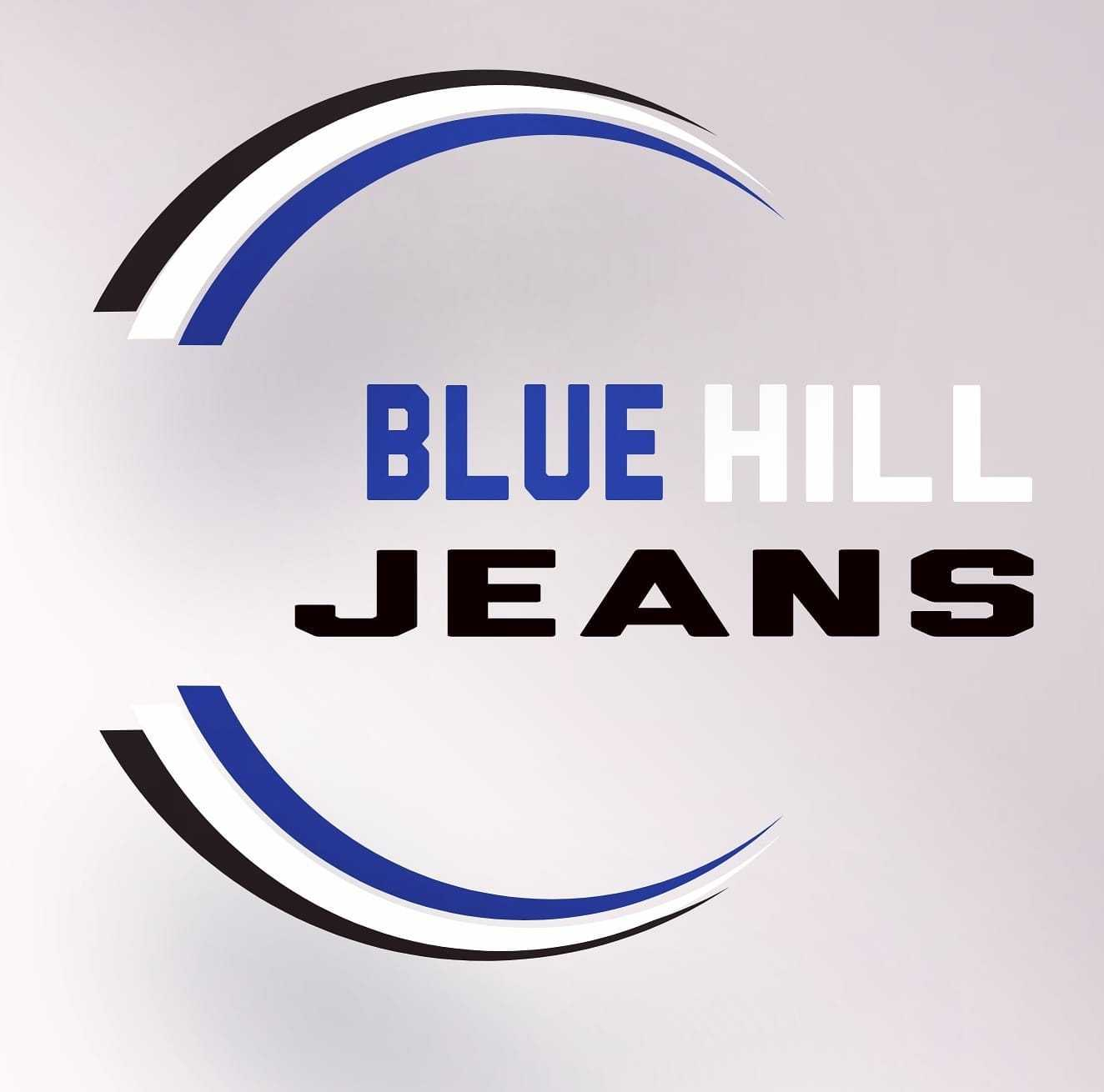 Бренд: Blue Hill Jeans