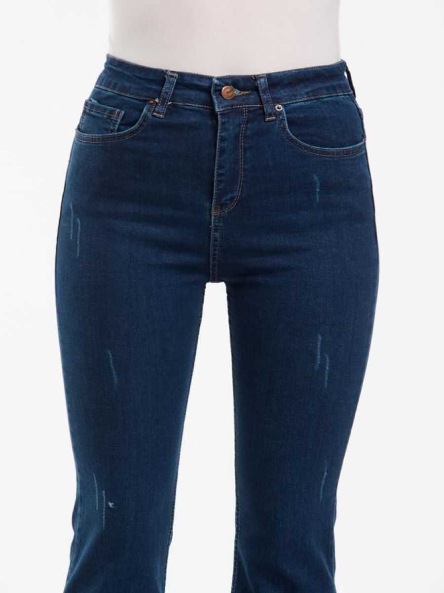 "51c24b3d 487c 4645 8456 caefb504e3c0 - Blue hill ""flared jeans"""