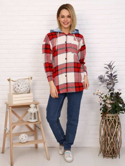 """IMG 9400 400x533 - Blue hill """"blouse-01"""""""