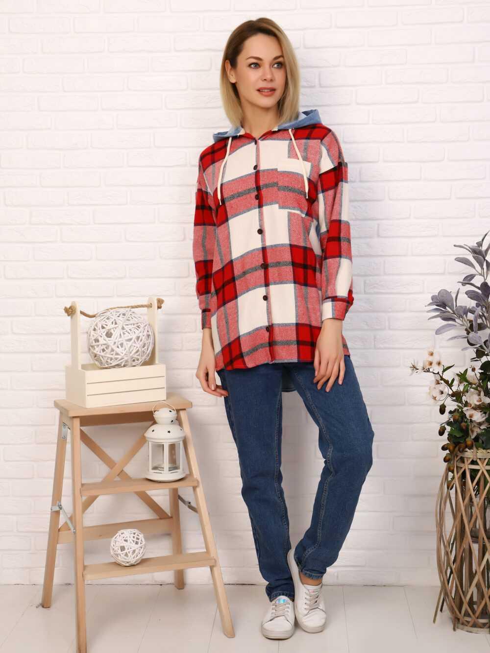 """IMG 9401 1000x1333 - Blue Hill """"shirt"""""""