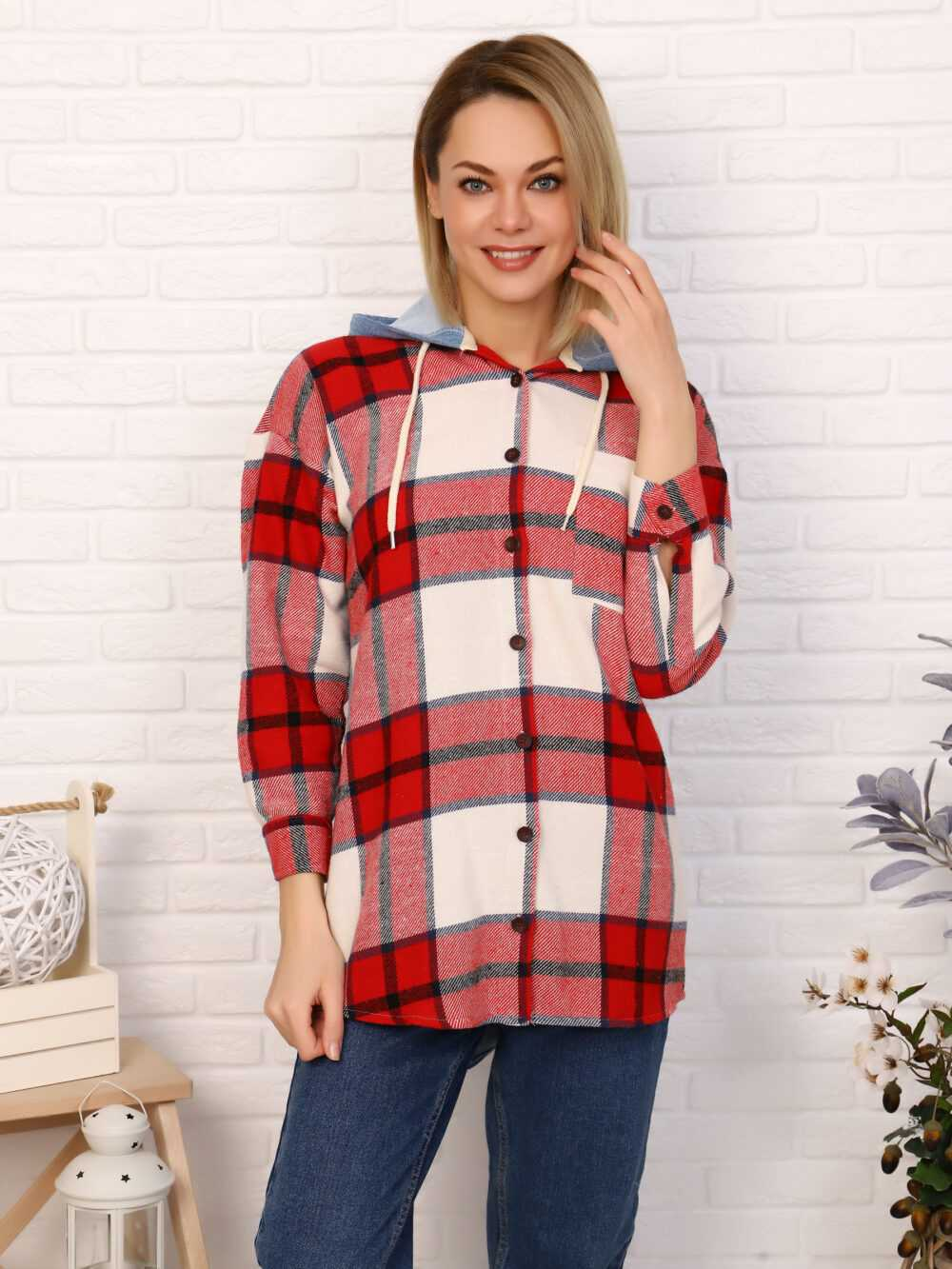 """IMG 9407 1000x1333 - Blue Hill """"shirt"""""""