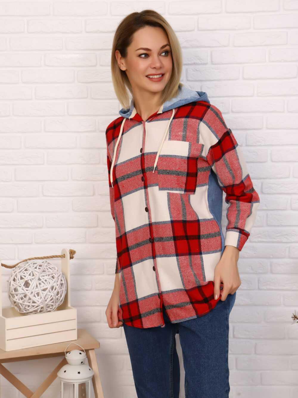 """IMG 9408 1000x1333 - Blue Hill """"shirt"""""""