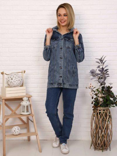 """IMG 9429 400x533 - Blue Hill """"shirt"""""""