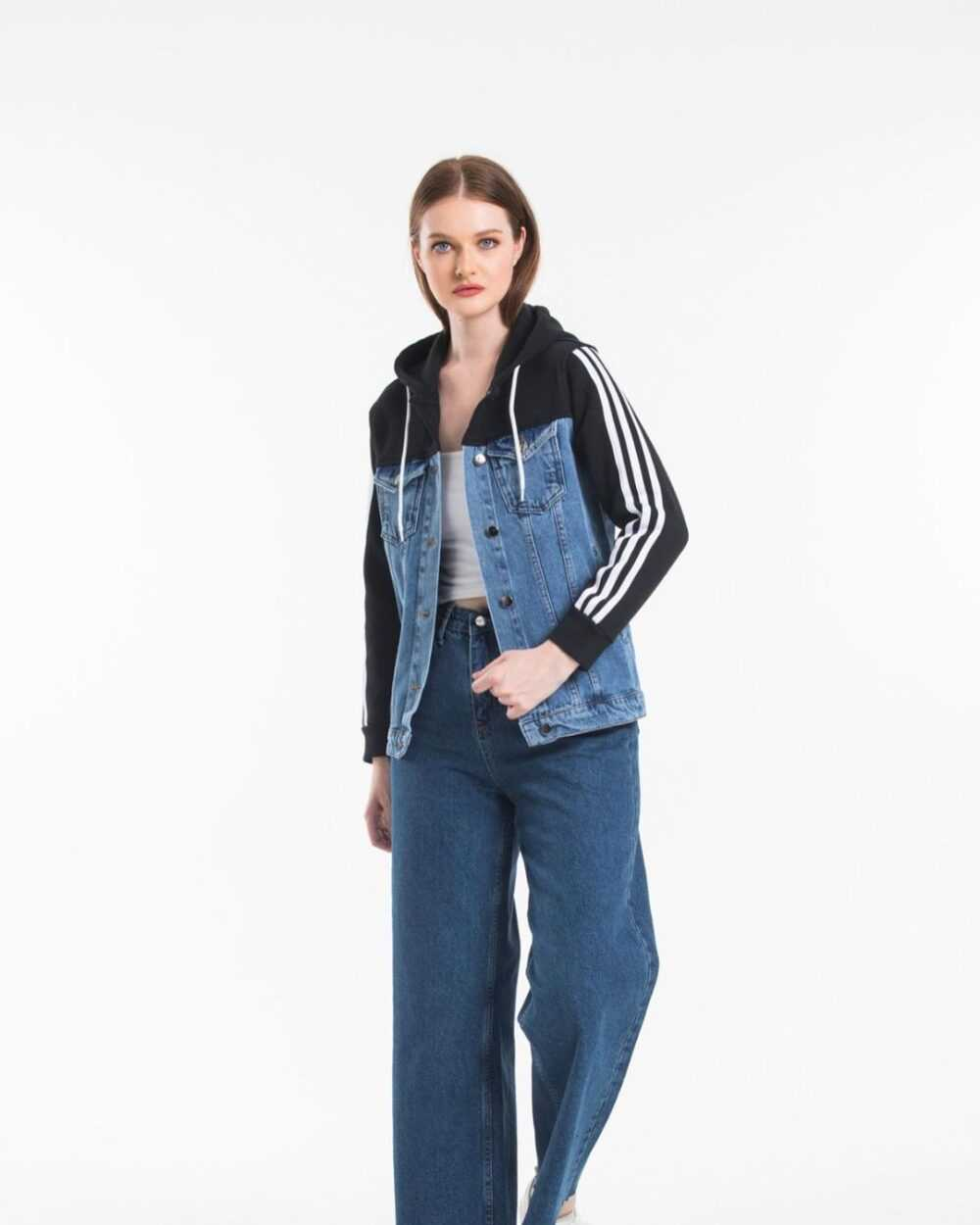 "bluehilljeans  image 02 11 2020 6 1000x1250 - Blue Hill ""shirt"""