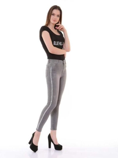 "116435577 302372457486089 7625885016034618270 n 400x533 - Blue hill ""jeggings"" 9995-10"
